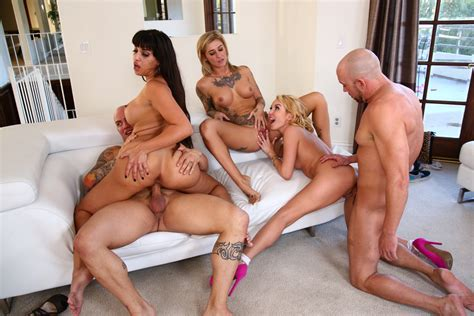 Orgy Sex Trailers Pictures Nude Pics
