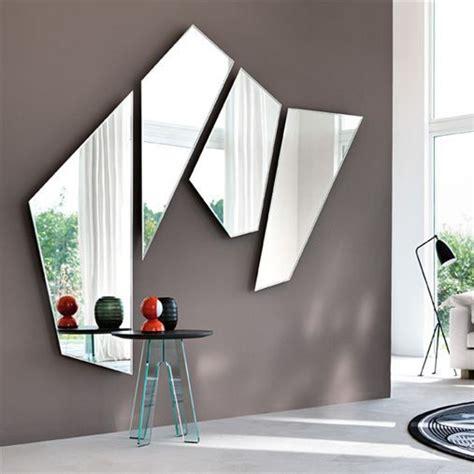 miroir de salon design 3 id 233 es de d 233 coration int 233 rieure decor