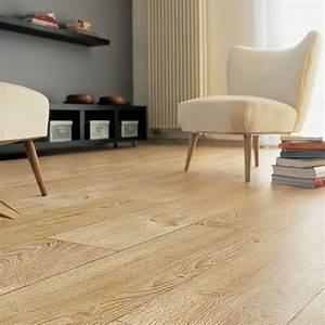 balterio impressio imperial oak 8mm laminate flooring v With parquet stratifié 8mm