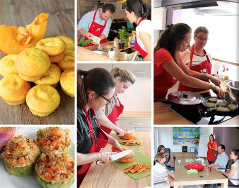 atelier cuisine montpellier des ateliers de cuisine diététique sur montpellier le