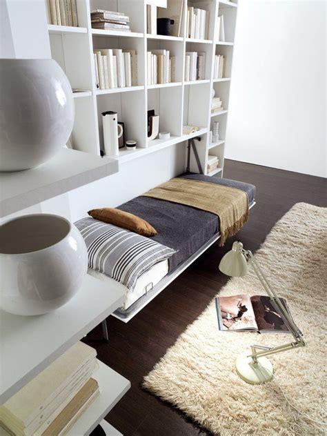 Maison De L Armoire Lit Simple Lit With Maison De L