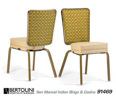 bertolini chairs in chino ca bertolini hospitality design manufactures custom built