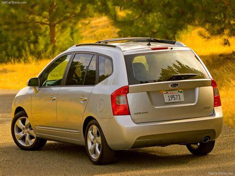 motor auto repair manual 2007 kia carens parking system kia carens rondo 2003 2009 service repair manual download manuals