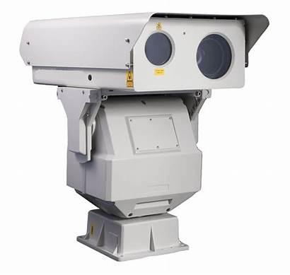 Camera Ir Ip Range Ptz Distance Night
