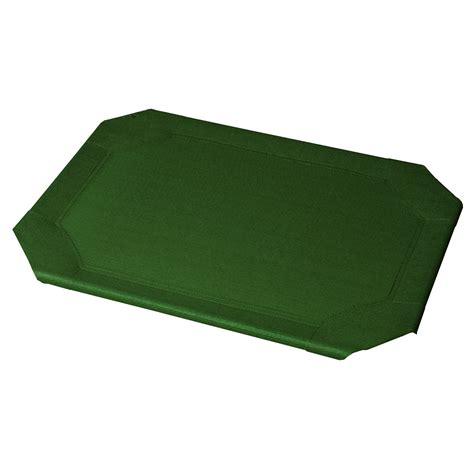 coolaroo elevated pet bed coolaroo replacement pet bed covers for elevated pet bed