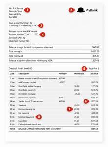Churchside financial planning ltd mortgage documents for Financial documents needed for mortgage
