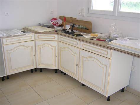montage cuisine lapeyre cuisine meuble angle le meuble du0027angle de cuisine