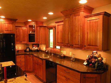 furniture pretty design  kraftmaid cabinets reviews