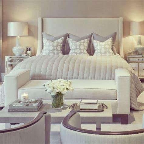 6 Luxury Bedrooms With Modern Bedroom Chairs Trending Next