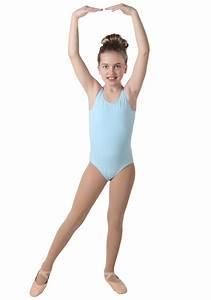 Hot teen dancer white ebony