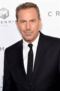 Kevin Costner In Talks For Aaron Sorkin's 'Molly's Game ...