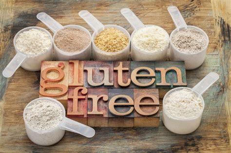 WatchFit - Is couscous gluten free? The gluten free diet plan