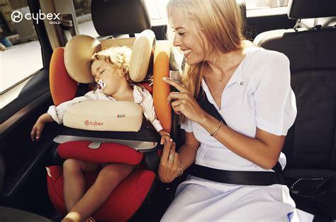 siege auto isofix 123 le must des sièges autos 2015 crashtest charlotteauvolant