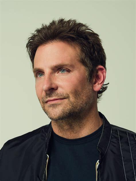 Playback Podcast Bradley Cooper Star Born Variety