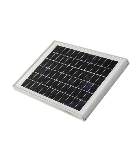sunstar solar panel light 5w buy sunstar solar panel