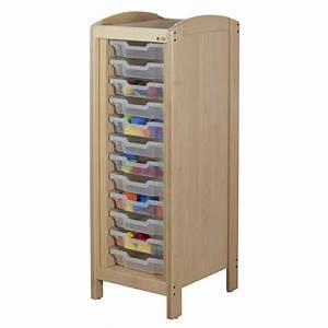 Meuble Casier Rangement : meuble rangement casier casier de rangement ikea meuble de rangement avec casier maison design ~ Teatrodelosmanantiales.com Idées de Décoration