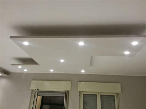 pannelli controsoffitto cartongesso veletta cartongesso cartongesso false ceiling bedroom