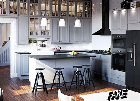 revger cuisine ikea catalogue 2014 id 233 e inspirante pour la conception de la maison