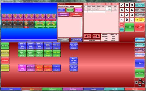 front desk software free front desk software 100 front desk hotel software