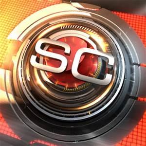 SportsCenter Top 10 (@sctop10)   Twitter