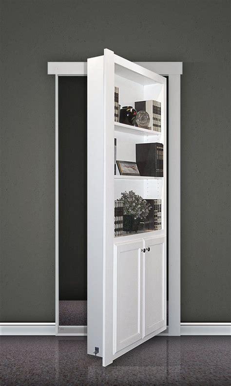 Bookshelf With Doors by Door Book Flush Mount 36 Quot Paint