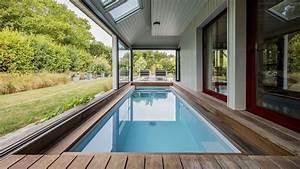 pisciniste rennes constructeur de piscines a rennes With garantie decennale piscine obligatoire 0 une piscine sans garantie decennale