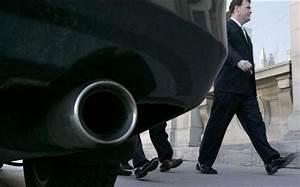 Vendre Une Voiture à La Casse : une prime la casse pour les voitures d 39 occasion ~ Maxctalentgroup.com Avis de Voitures