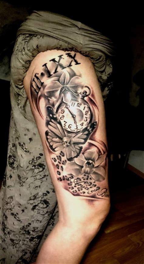 suchergebnisse fuer roemische zahlen tattoos tattoo