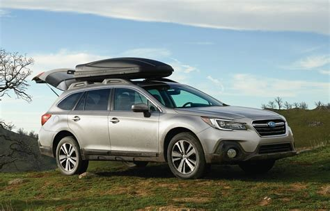 subaru outback 2018 subaru outback at the 2017 york auto