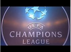 Barcelona vs Chelsea encounter dominates UEFA Champions