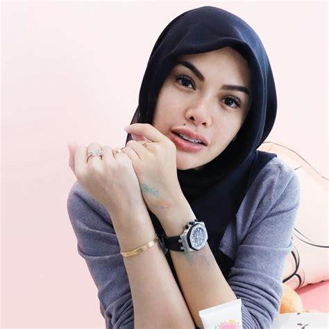 Selain Vanessa Angel Artis Indonesia Ini Juga Pernah