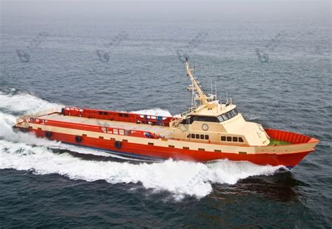 San Boat For Sale Singapore by Crew Boats 171 Vessel Charter