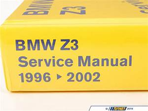 Bz02 - Bentley Service  U0026 Repair Manual  Coupe  1996