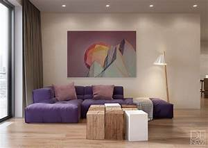 large wall art for living rooms ideas inspiration With large wall decor ideas for living room