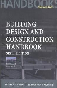 Download Building Design And Construction Handbook  Pdf