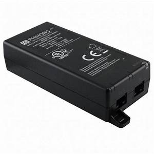 Power Over Ethernet    Poe Injector