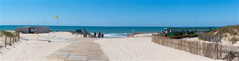 chambres d hotes au cap ferret plage de l 39 horizon au cap ferret photos activités