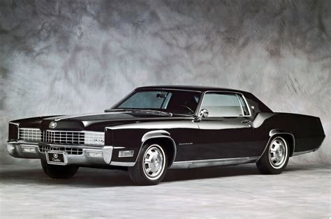 vehicle, Cadillac, Car, Old car, 1960s, Simple background ...