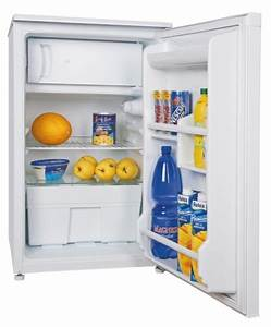 Frigo Compact : mini frigo avec freezer congelateur tiroir ~ Gottalentnigeria.com Avis de Voitures