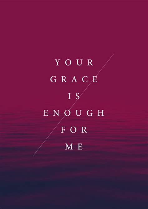 312 best his amazing grace images on pinterest grace o 39 malley 2 corinthians 12 9 and bible