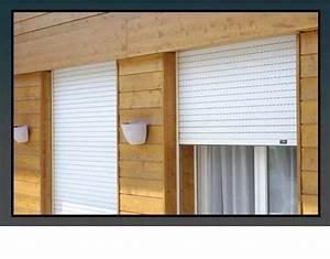 Isoler Fenetre Froid : isolation fenetre mur pierre tours saint denis cergy ~ Premium-room.com Idées de Décoration