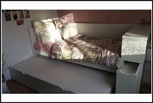 Ikea Bett Gebraucht : ikea bett gebraucht hannover betten house und dekor ~ A.2002-acura-tl-radio.info Haus und Dekorationen