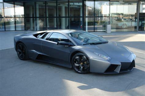 2008 Lamborghini Reventon Pictures Cargurus