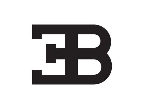 koenigsegg logo black and white bugatti logo bugatti car symbol meaning and history car
