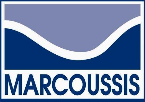 grille indiciaire marine nationale grilles indiciaires professeurs des 233 coles etat