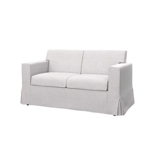 housse de canape sandby housse de canap 233 2 places housses pour vos meubles ikea soferia