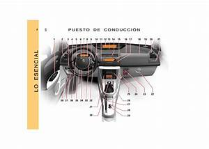 Descargar Manual Citroen C4