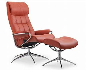Stressless Sessel Günstig Kaufen : fauteuils relax en cuir et tissu fauteuils scandinaves stressless ~ Bigdaddyawards.com Haus und Dekorationen
