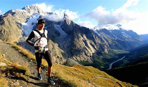 ultra trail du mont blanc agenda trail aout 2016 en pays de savoie
