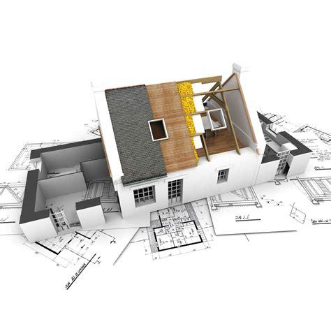 build a home top 10 tips when building a home benchmark